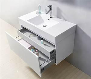 Badezimmer Unterschrank Ikea : ikea badm bel voller funktionalit t und feinheit ~ Michelbontemps.com Haus und Dekorationen
