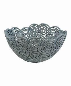 Ceramic coil bowl Clay & Sculpture Pinterest