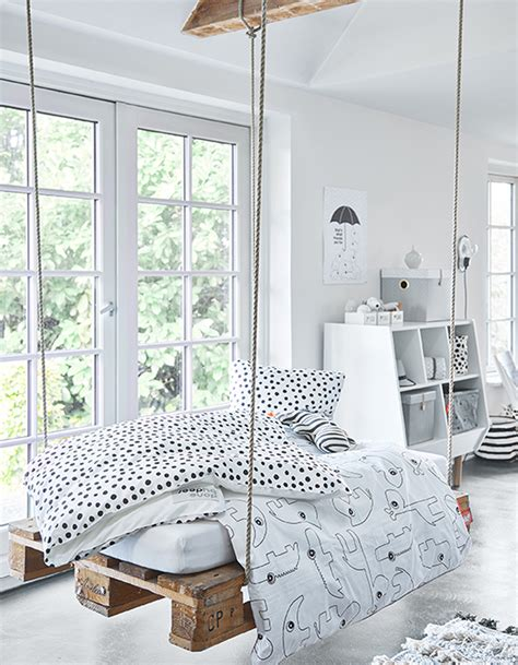 des chambres les 30 plus belles chambres de petites filles