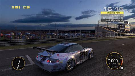 jeux de voiture de  gratuit en ligne