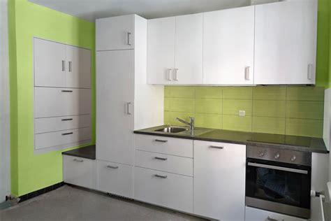 customiser cuisine ikea cuisine meuble de cuisine ikea 1000 idées sur la