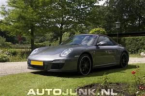 Porsche 911 Carrera Cabrio : porsche 911 carrera 4 gts cabrio foto 39 s 78387 ~ Jslefanu.com Haus und Dekorationen