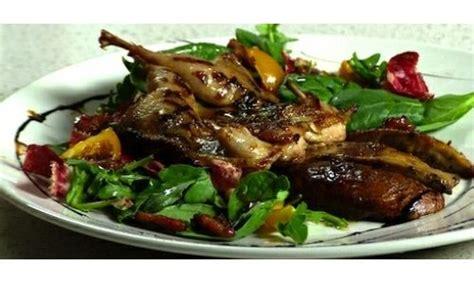 cuisiner une caille les 26 meilleures images du tableau caille sur les cailles recettes de caille et le