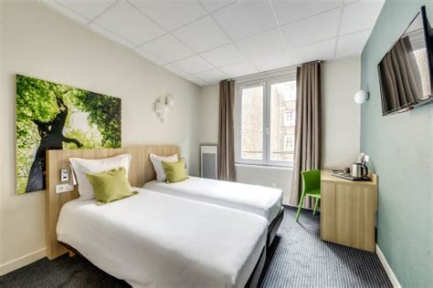 chambre hotel lille chambre individuelle ou picture of hotel balladins
