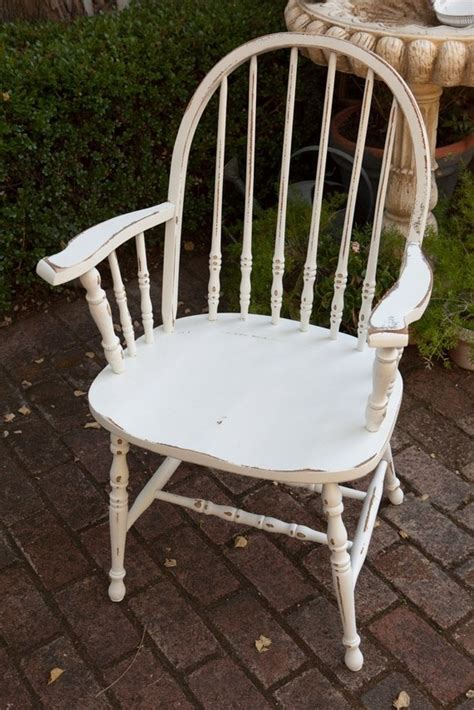 target shabby chic chair shabby chic chair shabby chic decor ideas pinterest cottages shabby and chairs
