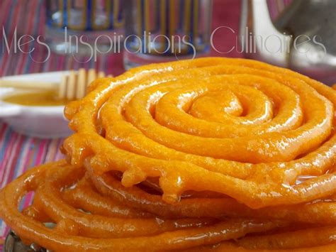 cuisine de samira tv zlabia الزلابية patisserie ramadan le cuisine de samar
