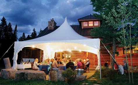 cool ideas   outdoor pop  canopy  youve   thought