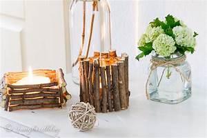 Arredare la casa con tronchi e rami: 26 idee di