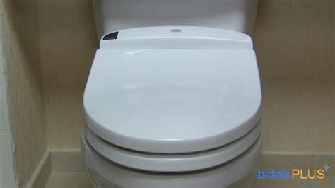 bidets plus bidetsplus toto e200 washlet review