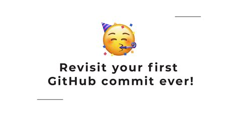Managing transactions and issuing money are carried out collectively by the network. Your First GitHub Commit Ever!