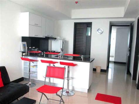 apartamentos palmetto cartagena alquiler por dias inmobiliaria