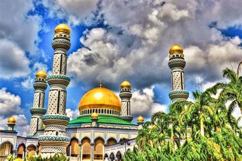 Wallpaper Of Islamic by Islamic Wallpaper Hd Free Islamic Wallpaper Hd 20515