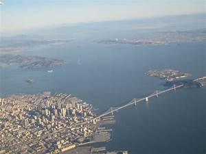 Duschvorhang San Francisco : san francisco north bay wikivoyage guida turistica di ~ Michelbontemps.com Haus und Dekorationen