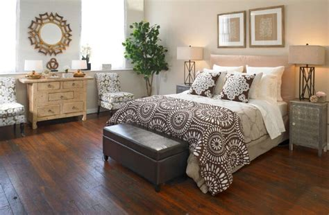 Homegoods Decor: HOMEGOODS Bedroom