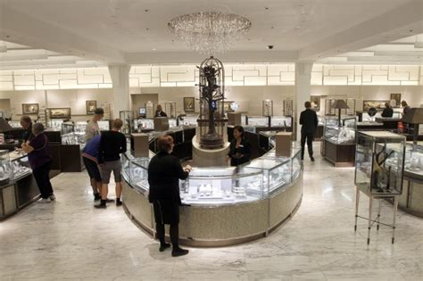 macys herald square floor directory macy s to stay open for 48 hours the weekend