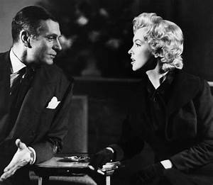 Laurence Olivier: Muses, Cinematic Men | The Red List