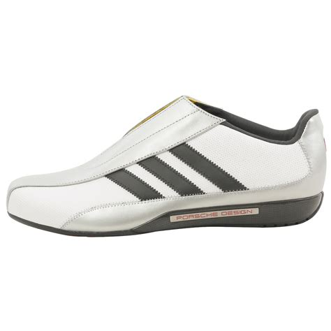 porsche driving shoes designer brand name shoes store shopping online top