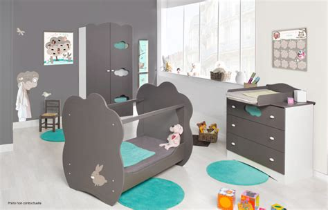 chambre taupe turquoise emejing chambre bebe garcon gallery design trends