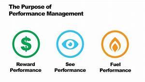 Reinventing Performance Management - HBR Video