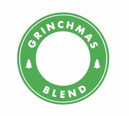 Grinchmas Blend Merry Bright Kayla Makes Starbucks