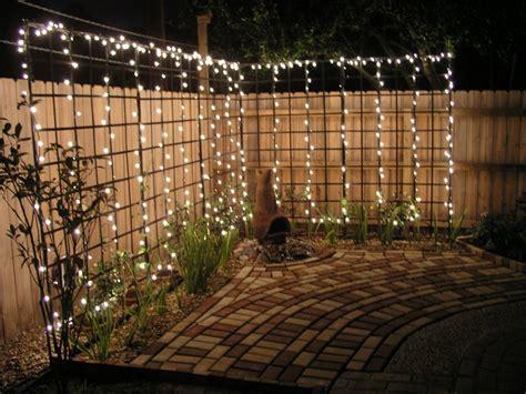 Garden Structures Forum Wrought Iron Trellises (all