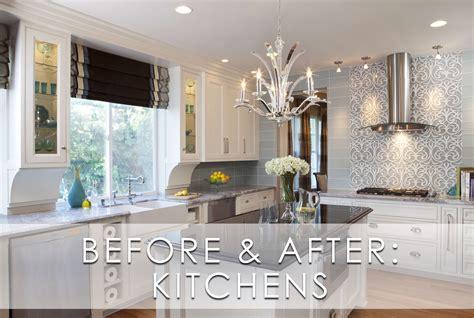 homebase for kitchens furniture garden decorating top 28 homebase for kitchens furniture garden decorating 100 homebase for kitchens