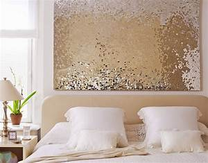 43 most awesome diy decor ideas for teen girls diy With wall art ideas for bedroom