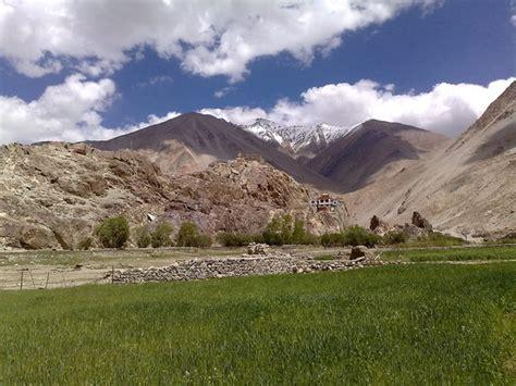 form 65 for jammu kashmir visit ladakh india ladakh tourism travel guide