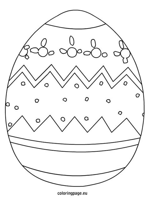 egg coloring ideas 120 best b w easter egg designs images on pinterest coloring books coloring pages and easter