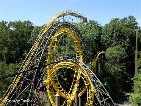 busch gardens new roller coaster busch gardens williamsburg roller coasters imaginerding