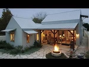 Best, Retirement, House, Design, Retirement, Home, Cheap, Small, Home, Plans