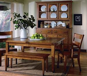 Timelessly, Beautiful, Country, Dining, Room, Furniture, Ideas, For, You