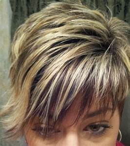 Best images about hair on brown pixie cut