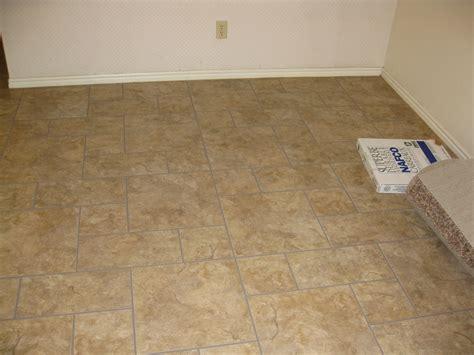 vinyl flooring squares vinyl tile 2015 home design ideas