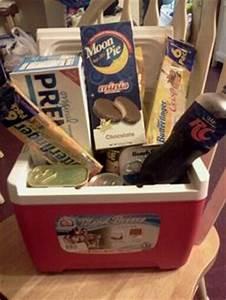 Redneck Gifts on Pinterest