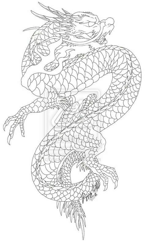 18 best Tattoo line drawings images on Pinterest | Pyrography, Tattoo ideas and Embroidery