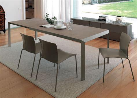 modern extendable dining table ideas tedxumkc decoration