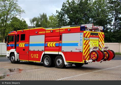 Zur terminvereinbarung müssen sie sich einmalig vorab registrieren. Einsatzfahrzeug: Florian Chempark 03/26-01 - BOS-Fahrzeuge ...
