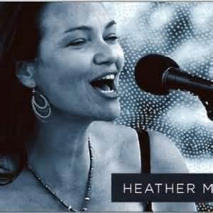 Pics of Heather Heyer Rally at Charlottesville