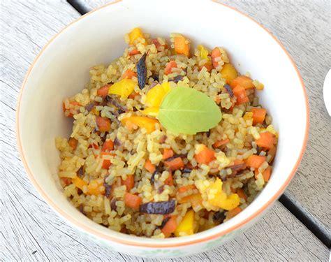 cuisiner le konjac konjac l 39 aliment diététique delightson