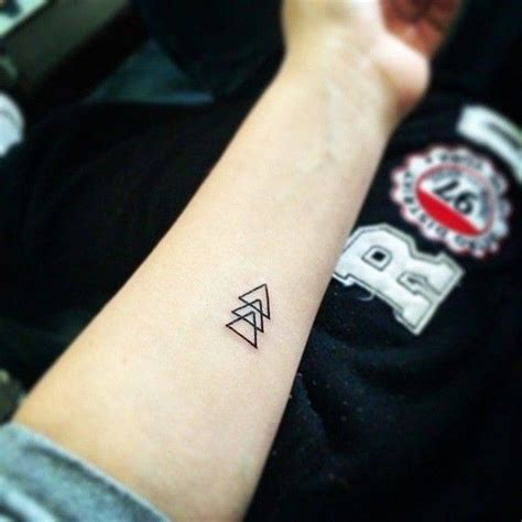 cute small tattoos  men  women small tattoos