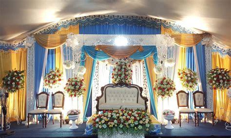 40 Dekorasi Pernikahan Modern Elegan Minimalis Terbaru 2019 Contoh Desain Rumah Mewah 1 Lantai Minimalis 2 Atap Beton Kecil Dari Kayu Ukuran 9x15 Paling Dan Terjangkau 6x12 Review