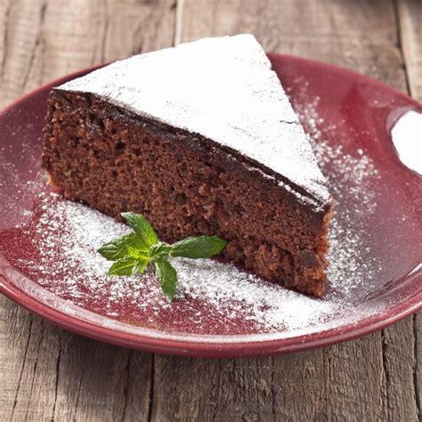 recettes cuisine rapide gâteau facile une recette de gâteau facile à choisir