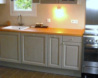 peinture pour table de cuisine quelle peinture pour repeindre un meuble survl com