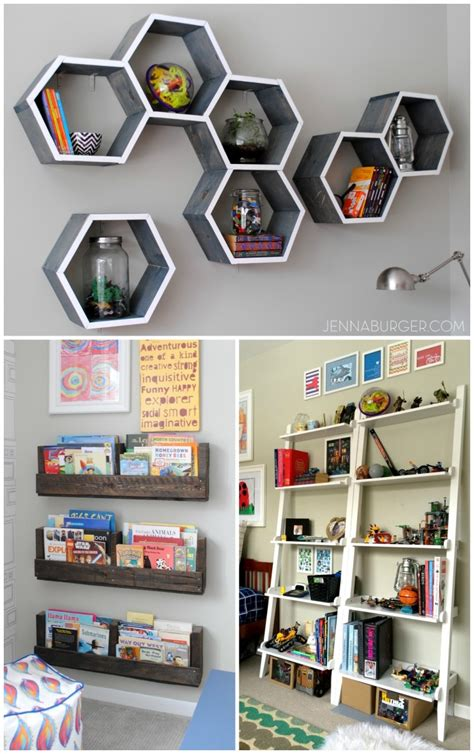 How I Organize Kids Toys  Jenna Burger. Coastal Living Dining Room Furniture. Sample Living Rooms. Images Of Living Room Designs. Luxury Living Room Chairs. Brown Paint Colors For Living Rooms. Living Room Dining Room Ideas. Living Room Interior Colors. Toy Storage Solutions For Living Room