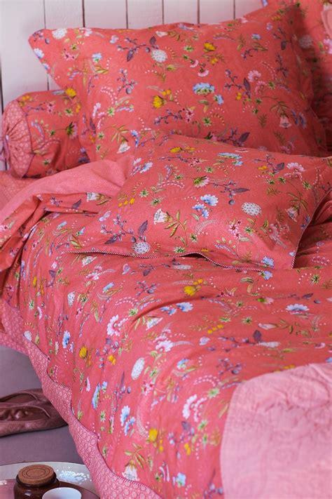 on futon notte fiori pipstudio 30 onfuton