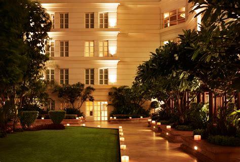 Park Hyatt Saigon Hotel In Ho Chi Minh, Vietnam  Ninety East. 258 Room Place. Vivanta By Taj - Fort Aguada. The Park Lane. Landhotel Hirsch. Hotel Jugendstil. The Plantation Golf Resort & Spa. Relais Borgo Di Toiano Hotel. Tropico De Capricornio Hotel