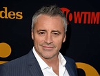 """Matt LeBlanc almost had a role on """"Modern Family,"""" and TBH ..."""