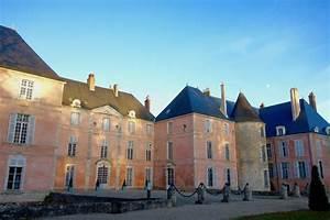Meug Sur Loire : loire valley castles itinerary the best french chateaux to visit ~ Maxctalentgroup.com Avis de Voitures