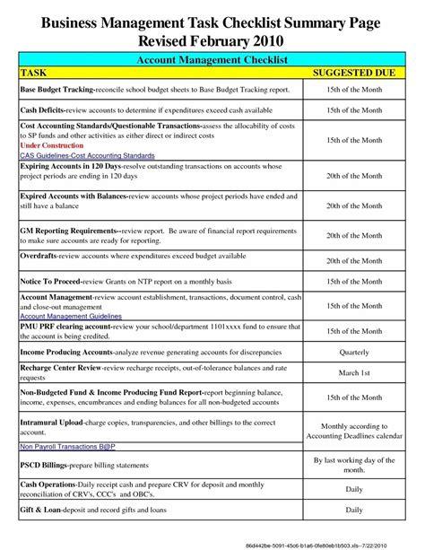 construction material tracking spreadsheet spreadsheet